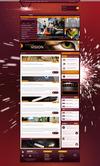 03.homepage-v2.__thumbnail