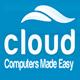 Cloudtflogo