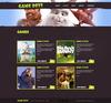 02---games.__thumbnail