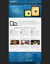 Homepage-v2.__thumbnail