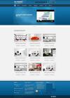 Homepage-v4.__thumbnail