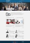 Homepage-v5.__thumbnail
