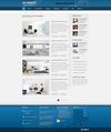 Portfolio_one_column_withsidebar.__thumbnail