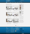 Portfolio_two_column_withsidebar.__thumbnail