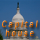 Capital House Washington D.C.  Full HD - VideoHive Item for Sale