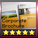 Corporate Business Report // Din A4 // Premium - GraphicRiver Item for Sale