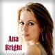 Ana_Bright