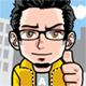 aqua_adv