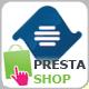 TinyMCE Plus για prestashop - WorldWideScripts.net στοιχείο για την πώληση