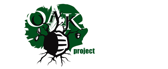 OAK_project