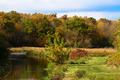 Fall Autumn Landscape - PhotoDune Item for Sale