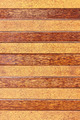 Palmyra  Palm wood wall - PhotoDune Item for Sale