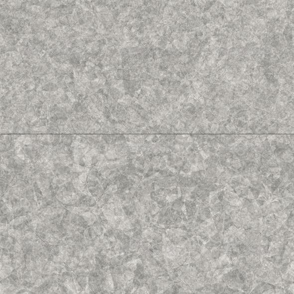 GraphicRiver Galvanized Metal 3272844