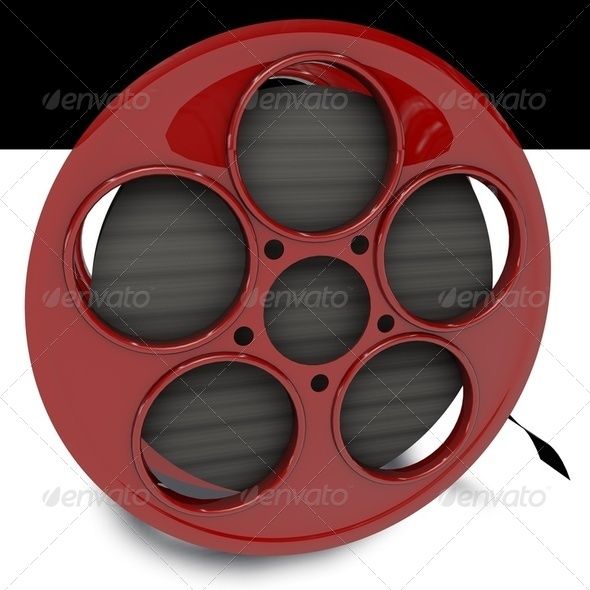 video - Stock Photo - Images