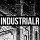 Industrialr - ThemeForest Item for Sale