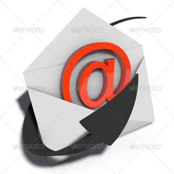 PhotoDune email marketing 2106568