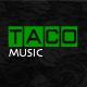 tacoMusicNE