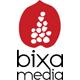 Bixalogo_80x80
