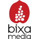 bixamedia