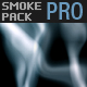 Smoke Pack Pro - GraphicRiver Item for Sale