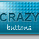 Crazy Buttons - GraphicRiver Item for Sale