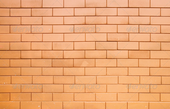 brick wall texture background - Stock Photo - Images