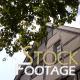 """Village -Old Windows"" Stock Footage Full HD H264"