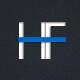 HansFore