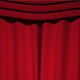Theatre Curtain Reveal - VideoHive Item for Sale