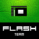 Flash_Family