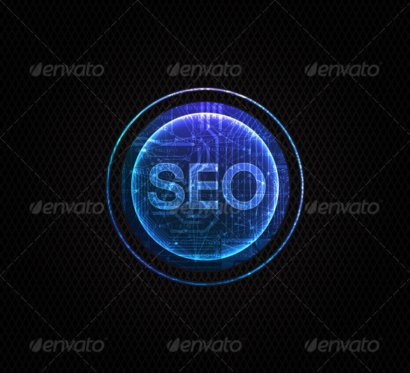 GraphicRiver Seo 3274844