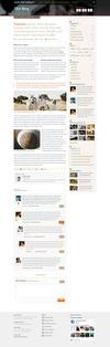 Blog-article.__thumbnail
