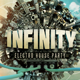 Infinity Electro House Party - GraphicRiver Item for Sale