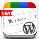 Smart Breadcrumbs - Wordpress Plugin