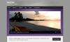 8_purple.__thumbnail