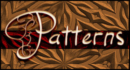 Sci-Fi Panels - Seamless Patterns