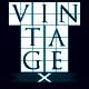 VintageX