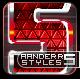 Anderr Styles 5