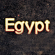 Egypt - VideoHive Item for Sale