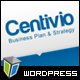 Centivio - Business Wordpress Theme - 10 Colors - ThemeForest Item for Sale