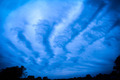 Clouds - PhotoDune Item for Sale