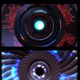 High Tech Zoom Transitions 8-Pack - VideoHive Item for Sale
