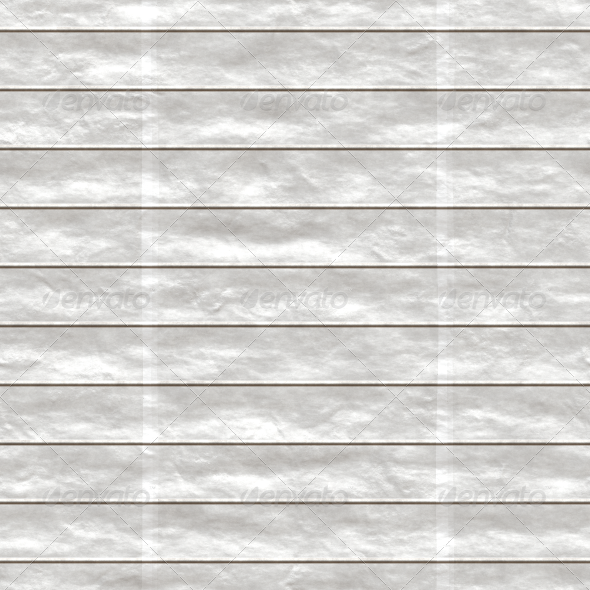 3DOcean Paper Lampshade 3279336