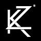 KZCreative