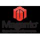 Mage_Magician