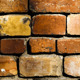 13 Old Wall Texture Pack - GraphicRiver Item for Sale