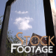 """Village -Art"" Stock Footage Full HD H264"