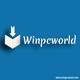 winpcworld