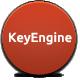 KeyEngine