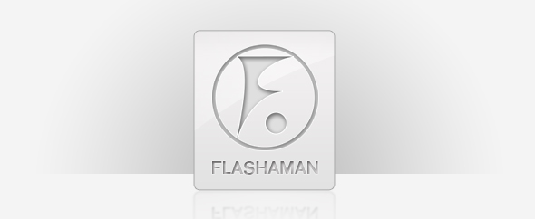 Flashaman